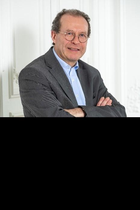 Antoine Desbarrières VF