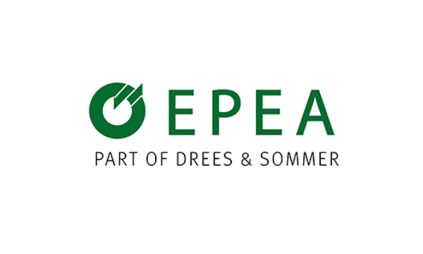 EPEA_logo_websize