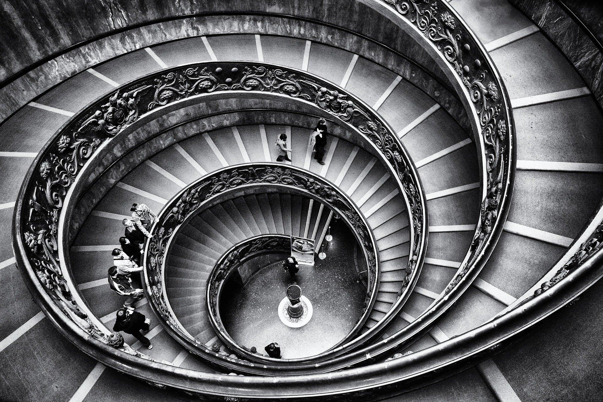 stairway-1136071-1920