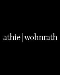 thumb-hompage-athie-wohnrath